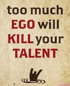 monday-quotes-ego-quotes-14