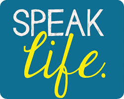 speaklife