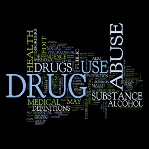 Drugs_Fotolia_16595508_XS