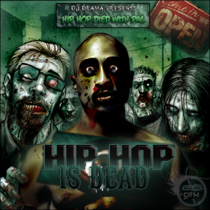 Hip_Hop_Is_Dead_by_5treet_5oldier