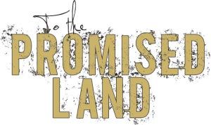 promisedland_2012-13_web