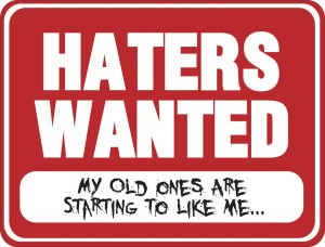 Haters_Wanted_Pix_da085686-208e-4f59-89a5-2eed93a9b874_1024x1024