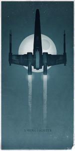 star_wars_spaceships_art_l