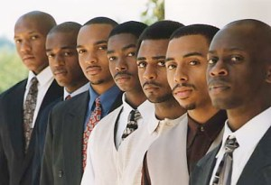 2014-blackmen-standing-together