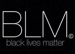 blacklives