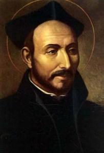 IgnatiusLoyola-Portrait