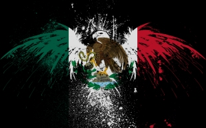 Mexico-Flag-Wallpaper-Image-Picture