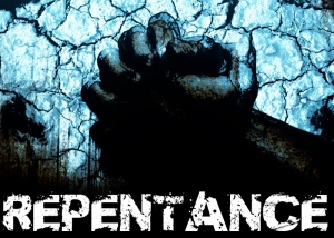 Repentance1