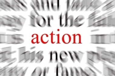 Action-Verbs-for-Resume