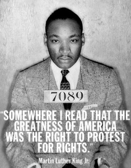 martin-luther-king-jr-quotes-sayings-protest-right