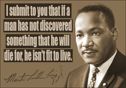 martin_luther_king_jr_quote_2