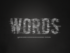 the-power-of-words