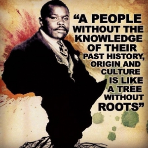 18663-marcus-garvey-truth