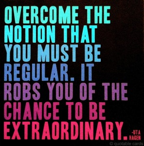 Extraordinary-quote-image