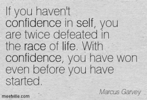 Quotation-Marcus-Garvey-confidence-race-life-self-Meetville-Quotes-179224