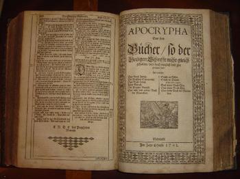 07839948_bible_300yrold_apocrypha_xlarge