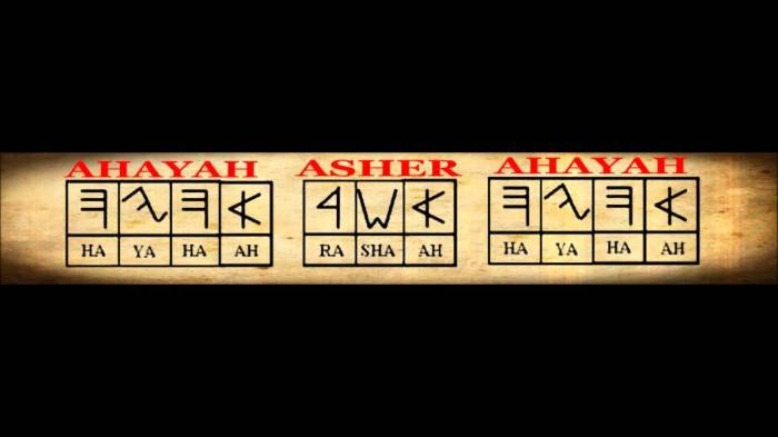 Ahayah