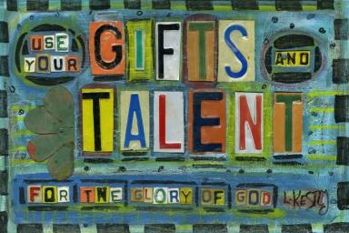 Gifts&Talents_big