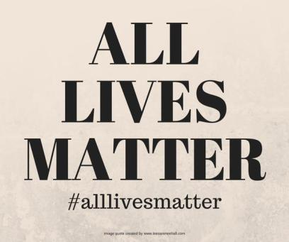 voices-All-lives-matter-image