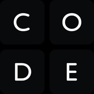 code-logo-640x640
