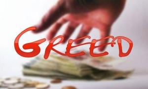 greed (1)