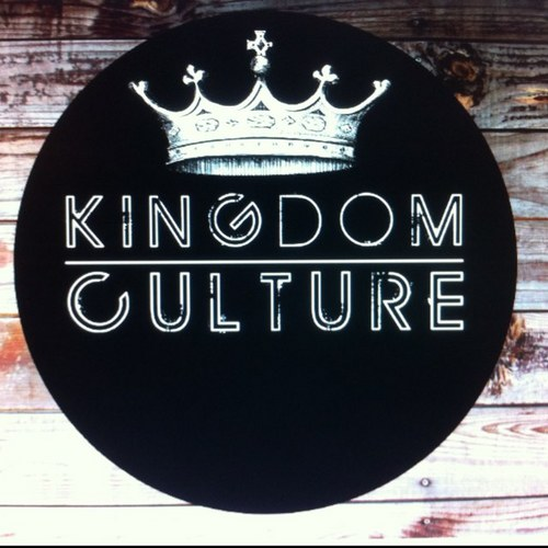 kingdom cult