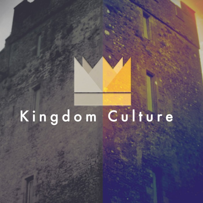kingdom_culture_online