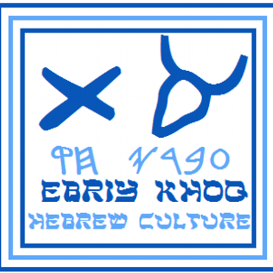 r1oyxuv-_400x400