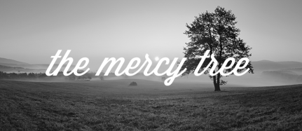 the-mercy-tree