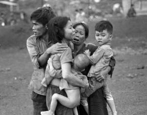 vietnam-war-1965