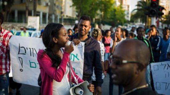 472155066-ethiopian-jews-demonstrate-against-police-violence-and.jpg.CROP.rtstory-large