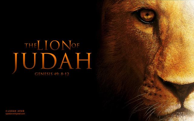 Lion of Judah Movie HD free download 720p