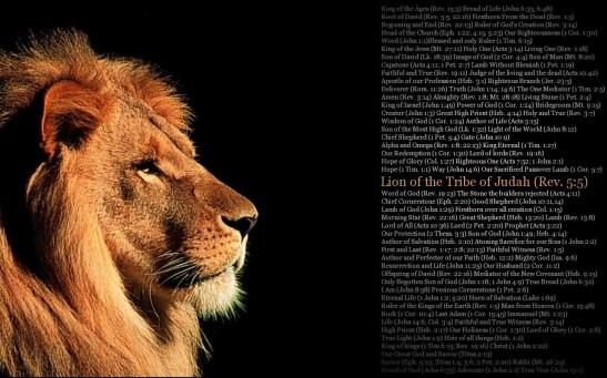 lion_tribe_judah
