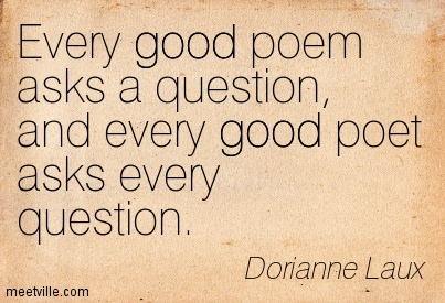 Quotation-Dorianne-Laux-good-poetry-Meetville-Quotes-18184