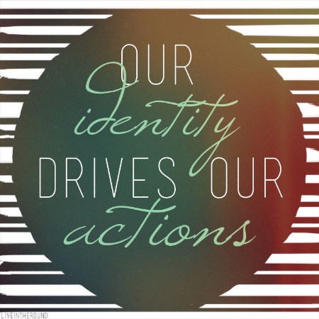 identity+in+christ