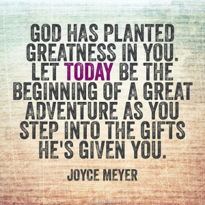 13794-God-Has-Planted-Greatness-In-You