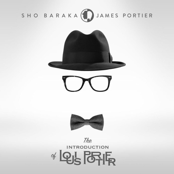 sho-baraka-james-portier-the-introduction-of-louis-portier