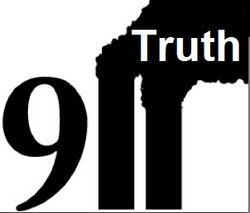 911-truth