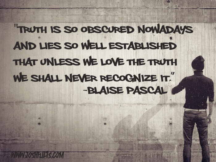 Truth-is-so-obscured-nowadays