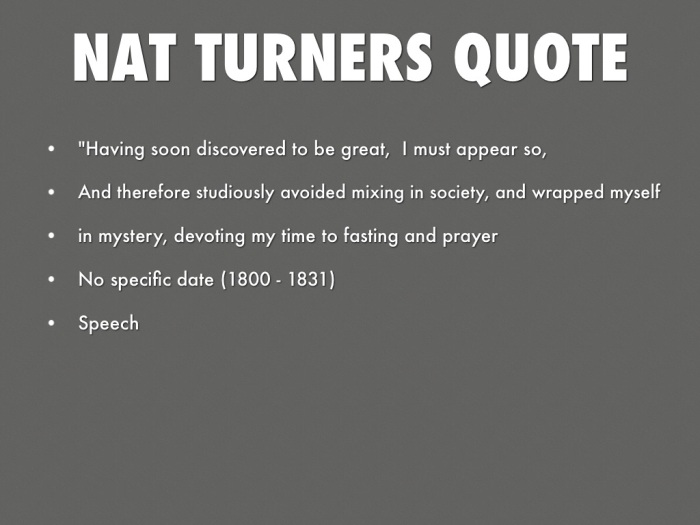 nat-turner-quote