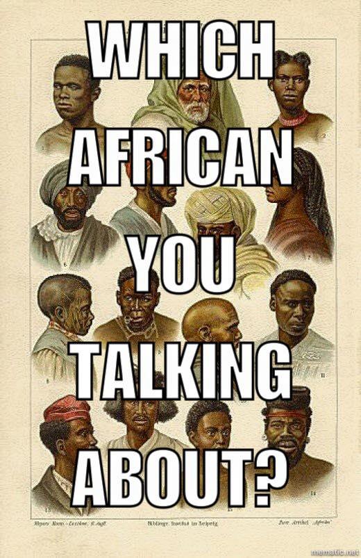 africanhebrew