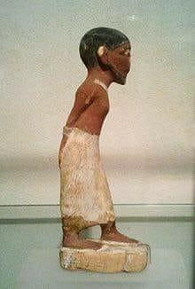 israelite slave
