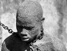 igbo slave