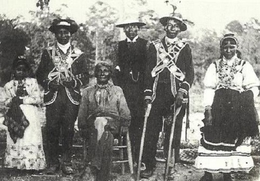 black-africans